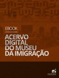 Imagem E-book