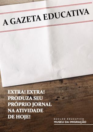 A Gazeta Educativa