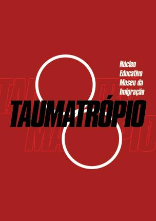 Taumatrópio