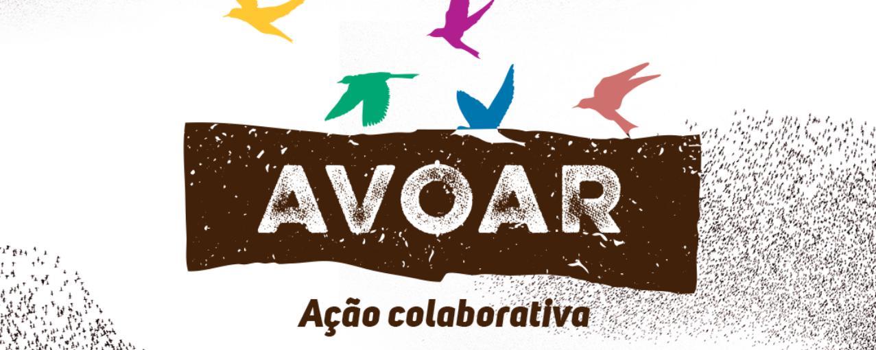 Logo Avoar