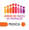 CATEGORIA MOOCA