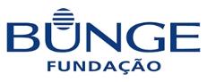 logo fundação bunge