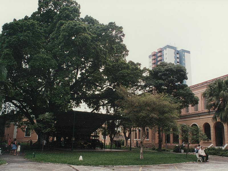 Foto de 1998