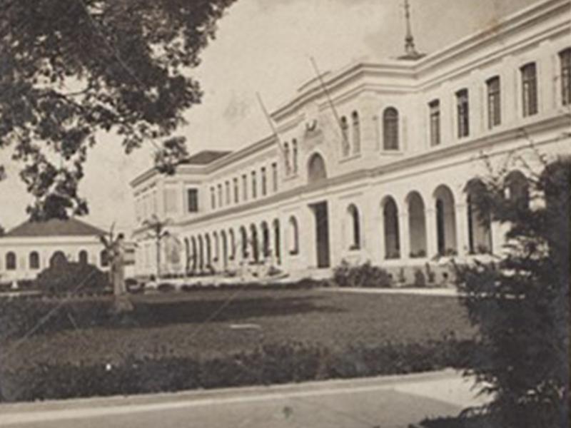 Década de 1936